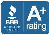 Ameriwecan BBB rating